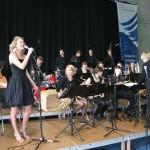 Orchester Wettbewerb Hildesheim 2012