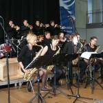 Orchester Wettbewerb Hildesheim 2