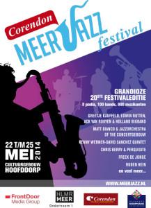 meer-jazz-poster