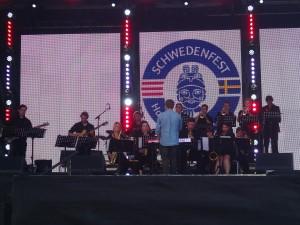 schwedenfest